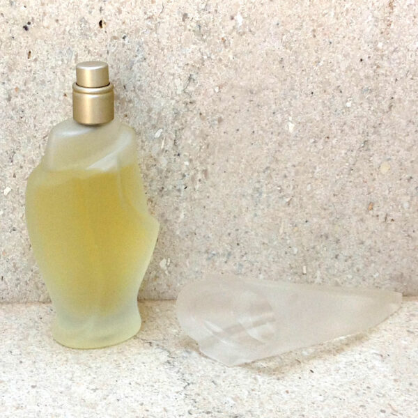 Donna Karan Cashmere Mist EDT Spray 50ml/1.7FL.OZ. Used Sold as Seen