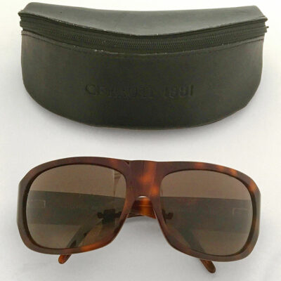 Cerruti 1881 CE 58503 Women's Designer Sunglasses w/Original Case