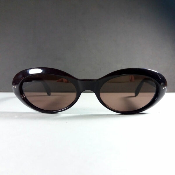Gucci GG 2413/N/S 4CC 135 Optyl Vintage Authentic Designer's Sunglasses